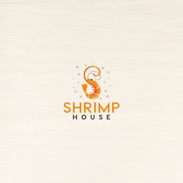 Shrimp logos: the best shrimp logo images.