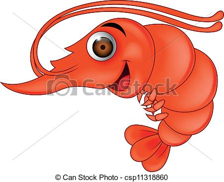 Shrimp Illustrations and Stock Art. 6,109 Shrimp illustration and.