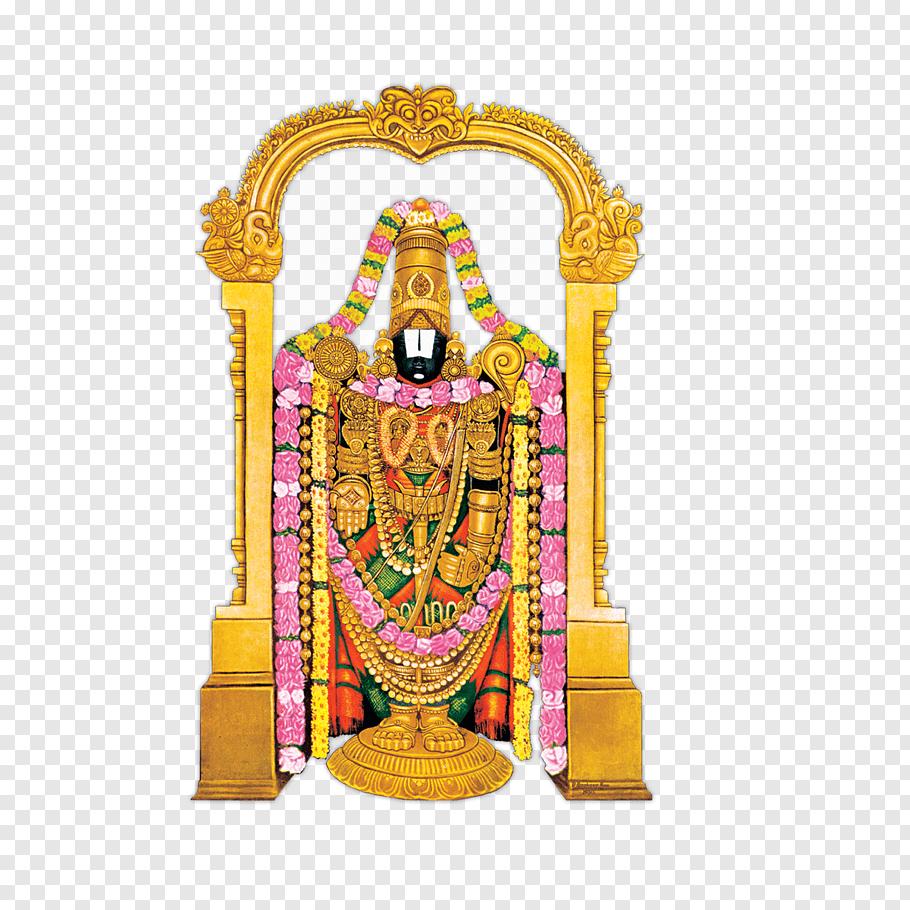 Shrinathji cutout PNG & clipart images.