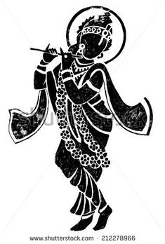 SHRINATHJI.