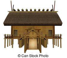 Shrine Illustrations and Stock Art. 1,456 Shrine illustration and.