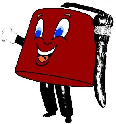 Gallery For > Shriner Fez Clipart.