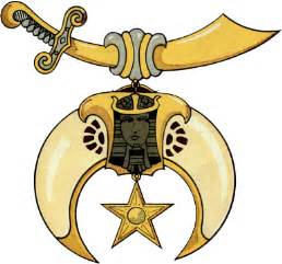 Similiar Shriners Logo Clip Art Keywords.