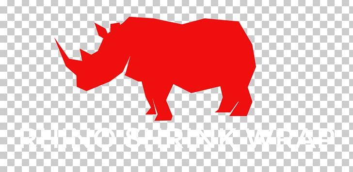 Rhinoceros Roofer Rhino Shrink Wrap Building PNG, Clipart.