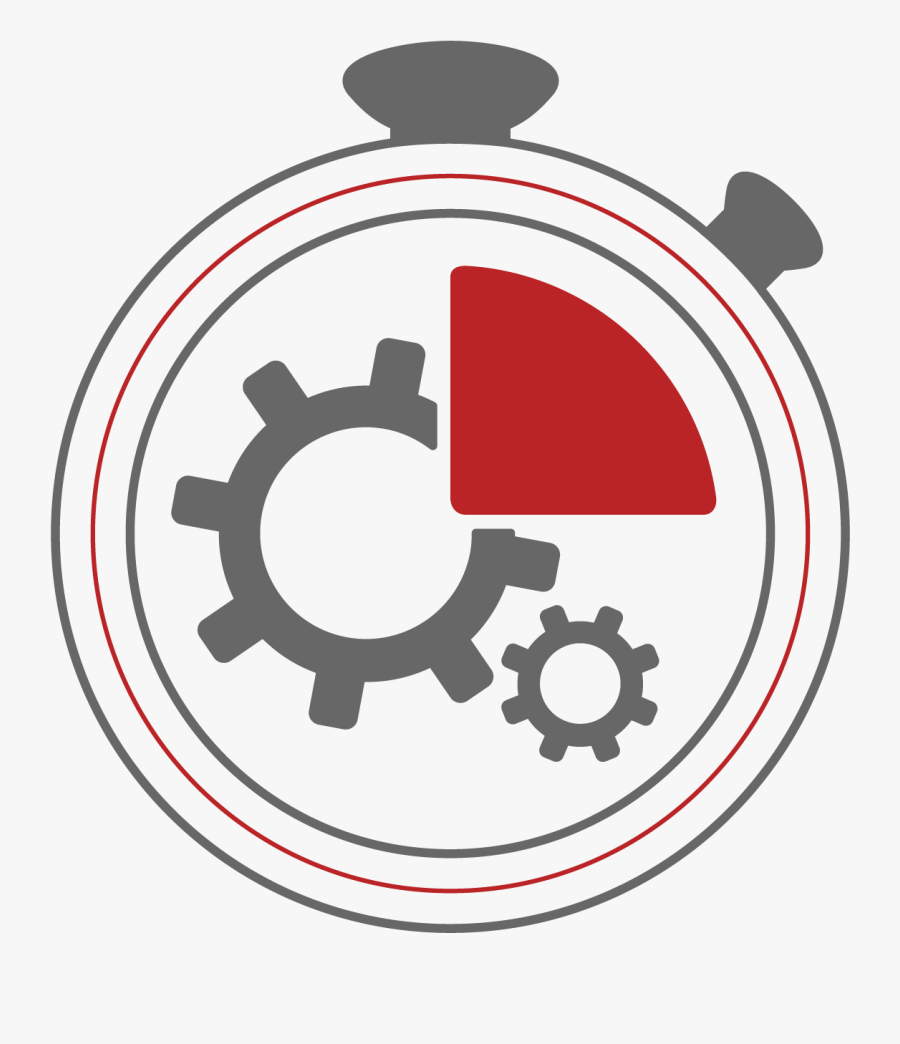 Reduce Time Icon Png , Free Transparent Clipart.