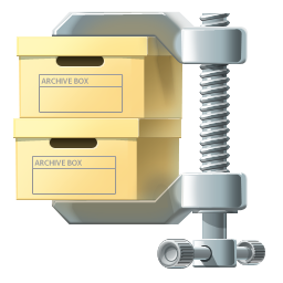 Compress png files 3 » PNG Image.