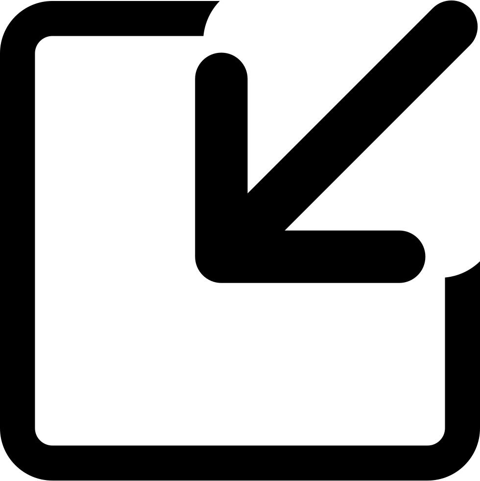 15 Shrink png files for free download on WebStockReview.