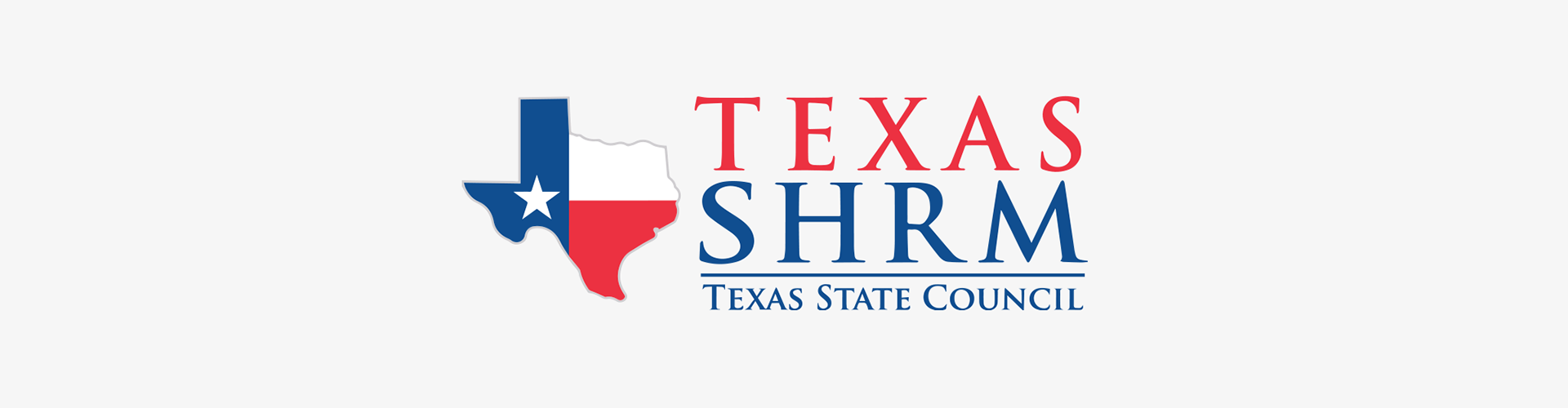 Texas SHRM » Society for Human Resource Management Texas.