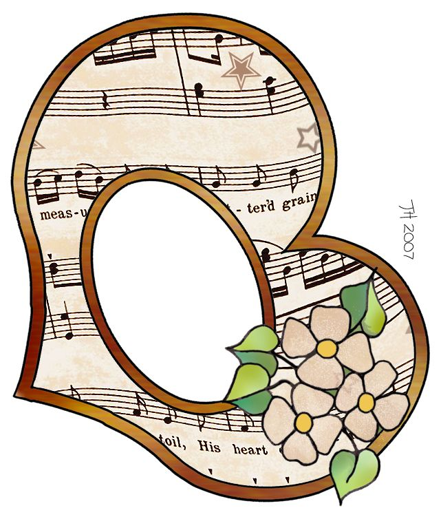 1000+ images about Printable Music Ideas on Pinterest.