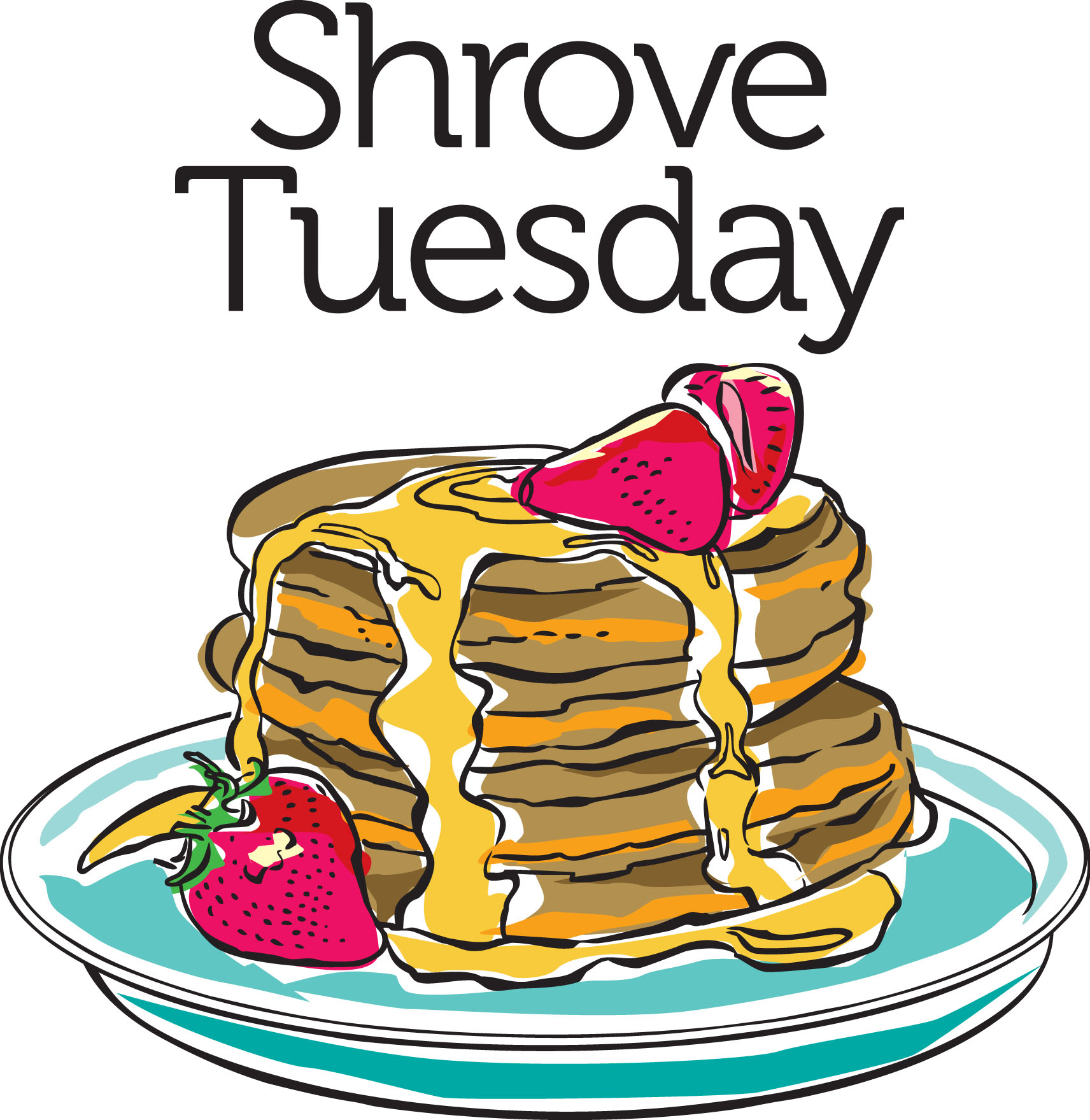 Free Shrove Cliparts, Download Free Clip Art, Free Clip Art.