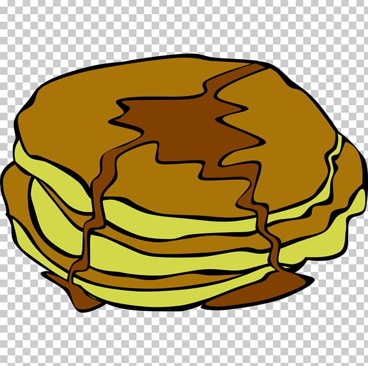 Pancake Breakfast Shrove Tuesday PNG, Clipart, Artwork.