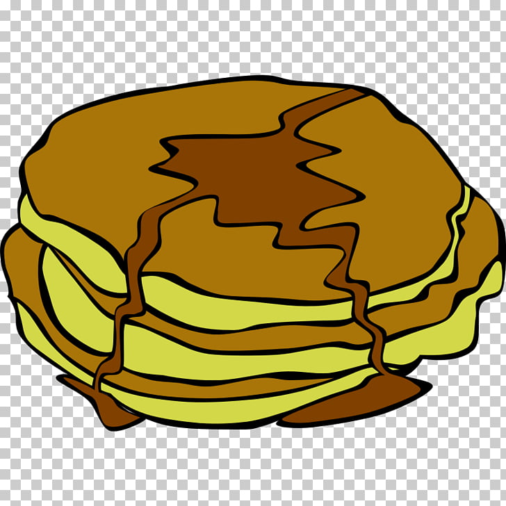 Pancake Breakfast Shrove Tuesday , Fast Food s PNG clipart.