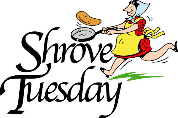 Free Shrove Tuesday Cliparts, Download Free Clip Art, Free.