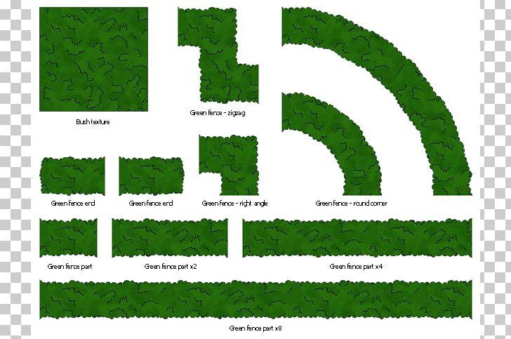 Landscape Design Shrub PNG, Clipart, Brand, Conceptdraw Pro.