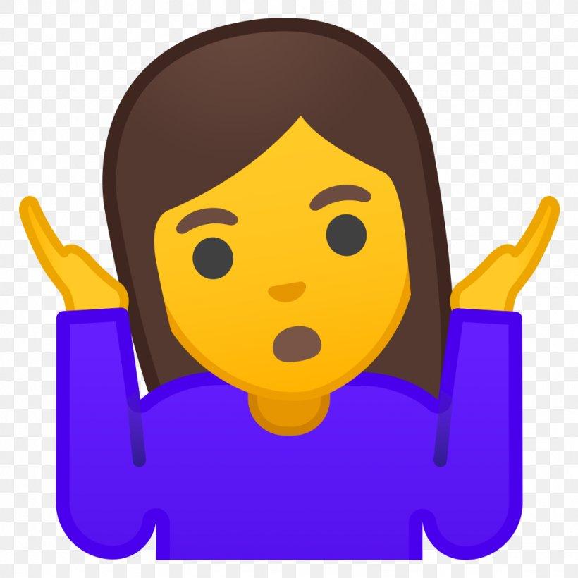 Emoji Circle Wheels : Go Shrug Smiley Icon Spinner Emoji.