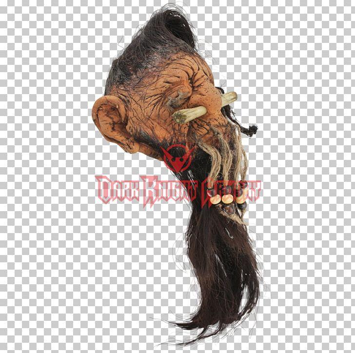 Shrunken Head Trophy Elf Dwarf PNG, Clipart, Collectable.