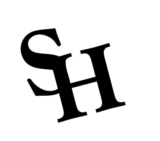 SHSU MarCom Downloads.