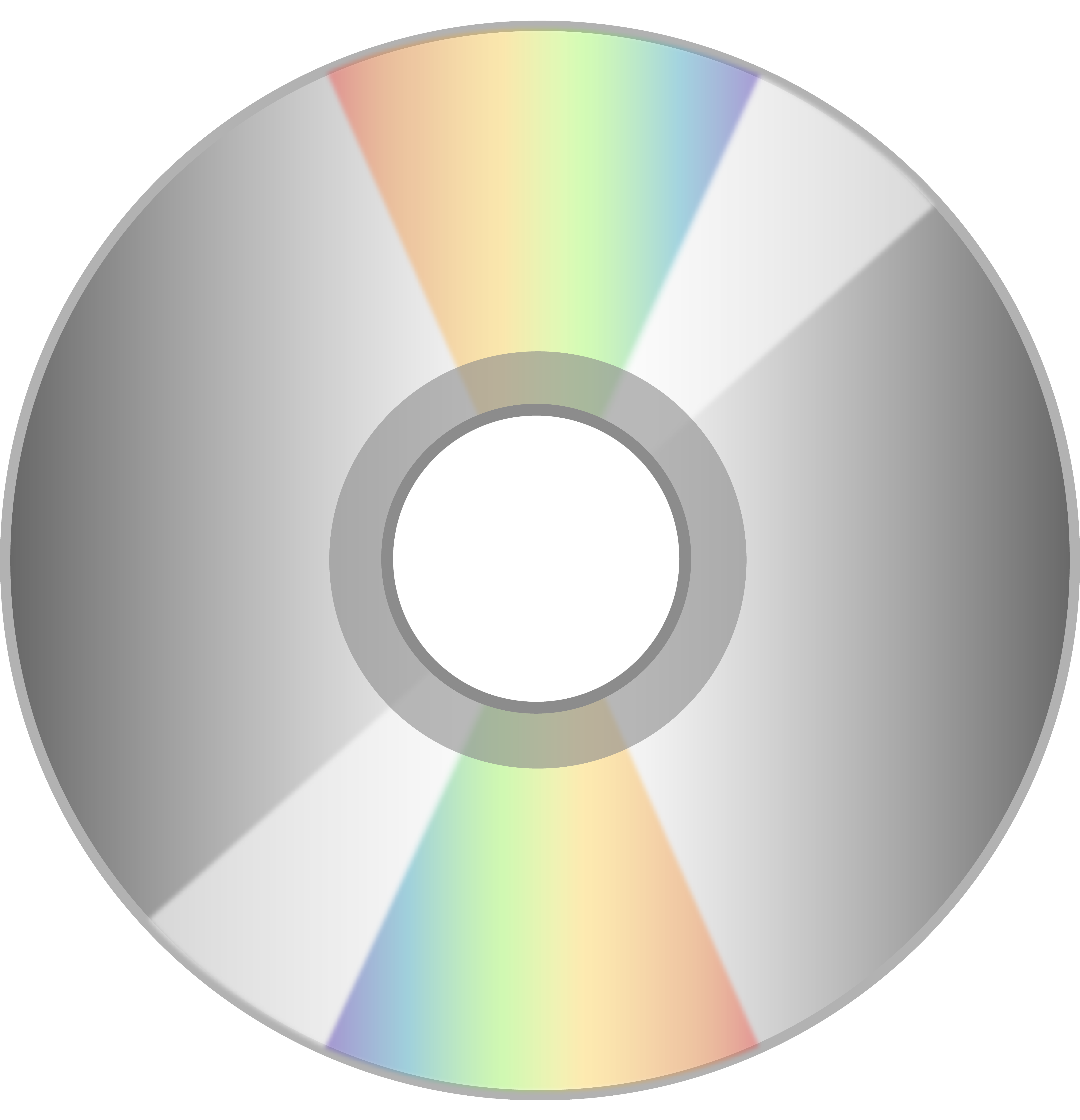 Cd clipart software, Cd software Transparent FREE for.