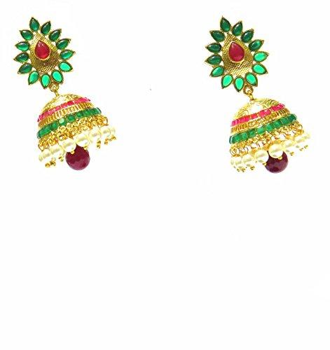 Buy Shubham Creation Designer Traditional & Beautiful.