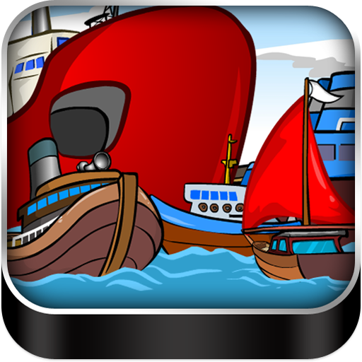 Amazon.com: Ship Shuffle: Appstore for Android.