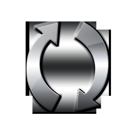 shuffle » Legacy Icon Tags » Icons Etc.