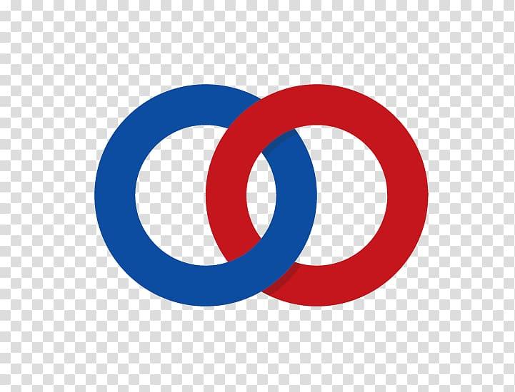 Logo Double O Athletics Brand Gaga Shuffle Organization.