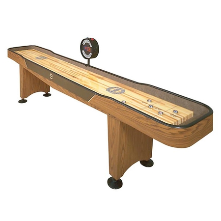 Free Shuffleboard Cliparts, Download Free Clip Art, Free.