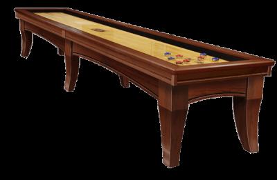 Shuffleboard PNG.