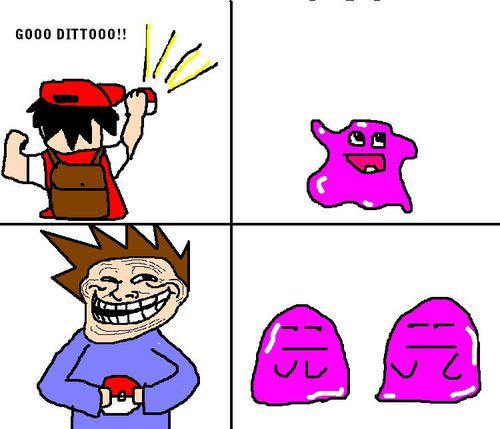 SFW] Random pics that make you laugh.