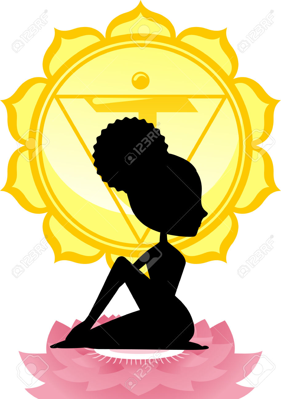2,624 Feng Shui Stock Vector Illustration And Royalty Free Feng.