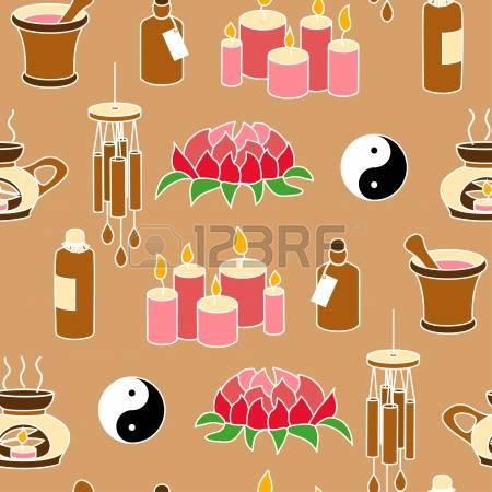 2,465 Feng Shui Stock Vector Illustration And Royalty Free Feng.