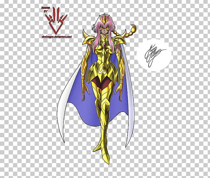 Pegasus Seiya Gemini Saga Phoenix Ikki Andromeda Shun.