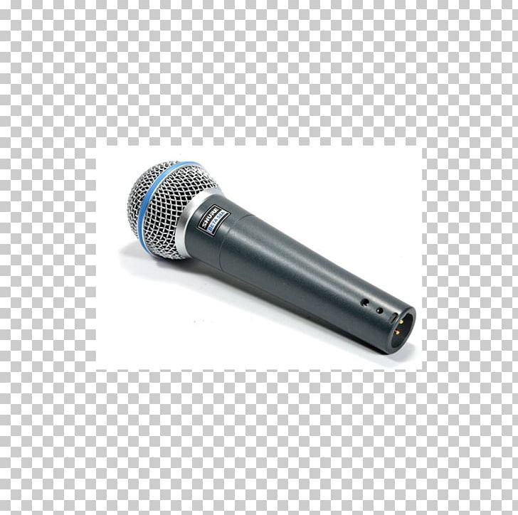 Shure SM58 Shure Gooseneck Microphone Shure Beta 58A PNG.