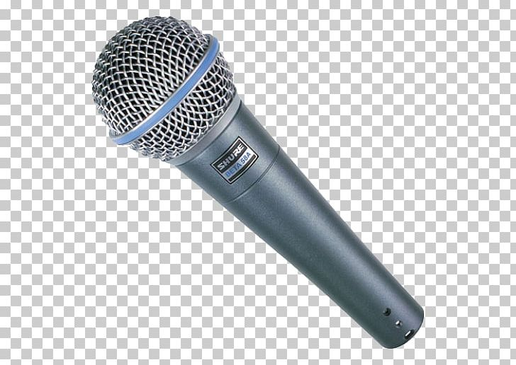 Microphone Shure SM57 Shure SM58 Shure Beta 58A PNG, Clipart.