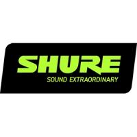 Shure / Brands.