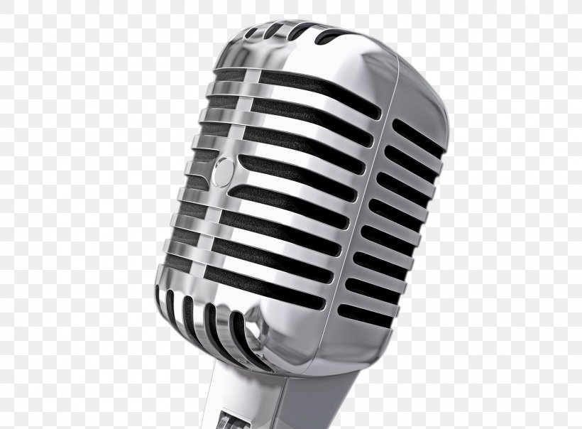 Microphone Shure SM58 Drawing Clip Art, PNG, 1568x1156px.