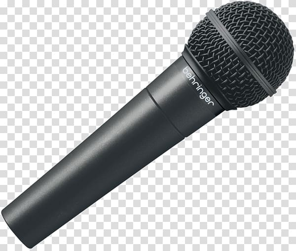 Microphone Shure SM57 Audio Shure SM58 Music, hand with.
