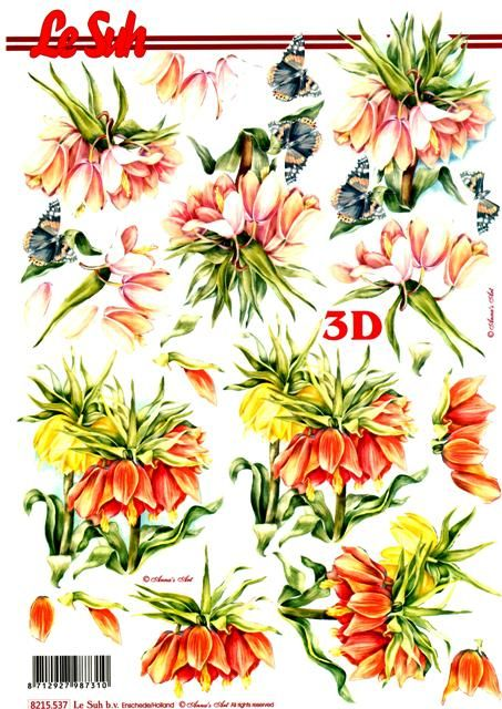 1000+ images about 3D sheets on Pinterest.