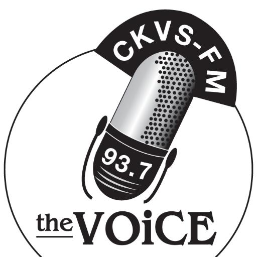 Voice of the Shuswap (@radioshuswap).