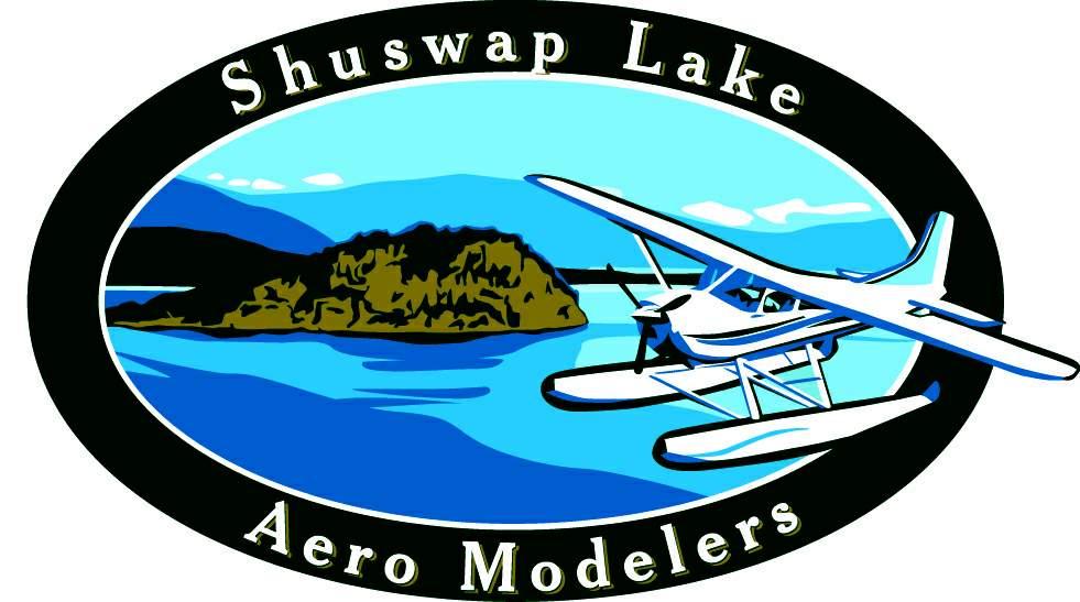 Shuswap Lake Aero Modelers Home Page.