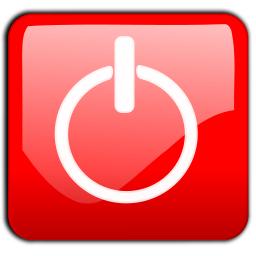 Shutdown Clip Art Download.