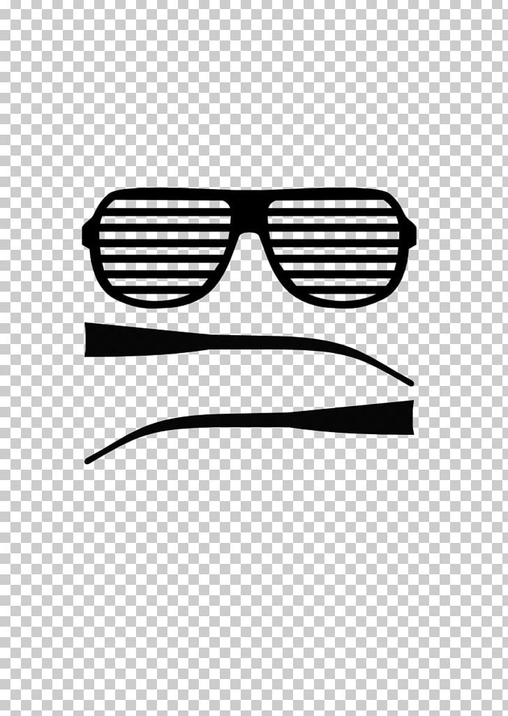 Shutter Shades Aviator Sunglasses PNG, Clipart, Aviator.