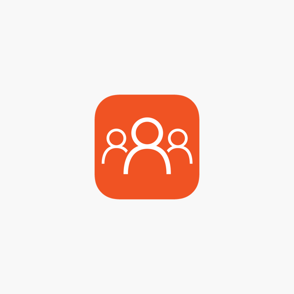 Shutterfly Share Sites on the App Store.
