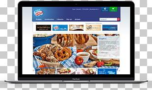 Tiny Prints, Inc. Business Shutterfly Advertising Brand.