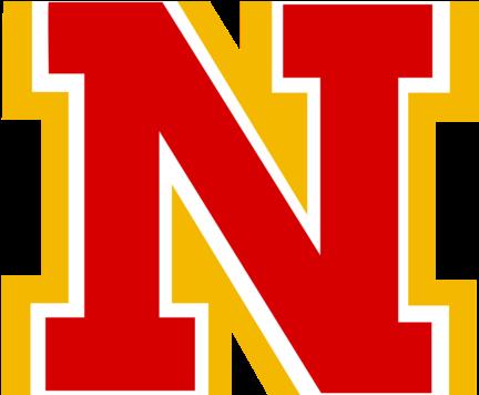 Northgate Senior Flames.