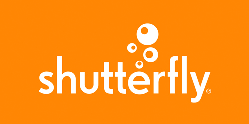 Shutterfly Inc. (NASDAQ: SFLY) Rises High As GoPro Inc.
