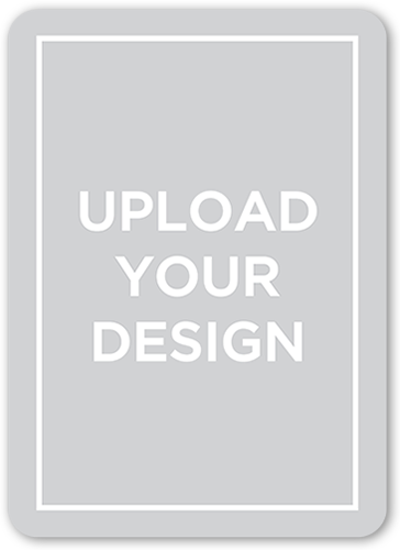 Upload Your Own Design Wedding Invitations.