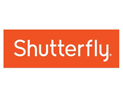 Shutterfly Launches Two New Categories: Kids and Pets.