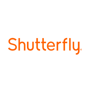 Shutterfly coupons • September 2019 Deals • WIRED.