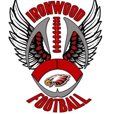 Ironwood Eagles FB on Twitter: \